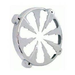 Griglia per altoparlante 320mm (12'') in alluminio Phonocar 03031