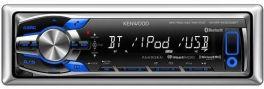 Kenwood KMR-M308BTE Autoradio MARINO con Bluetooth KMR-M308BT