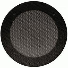 Griglie per altoparlanti 130mm (5'') Phonocar 03011 COPPIA