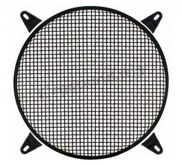 Griglia per woofer 250mm (10'') in acciaio Phonocar 03025