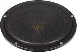 AUDIO SYSTEM AS 200 Woofer 4 Ohm FREE AIR 200 mm (coppia)