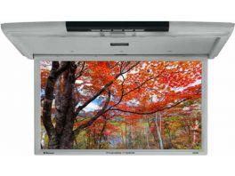 "Phonocar VM198 Monitor da tetto 17"" TFT/LCD USB-SD CARD HDMI Speakers integrati"