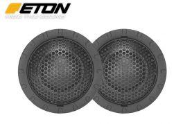 ETON CX280HG Tweeter da 28mm, potenza 120 W COPPIA