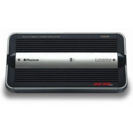 Phonocar PH880 Amplificatore Serie Otto 2 Canali 2x150W