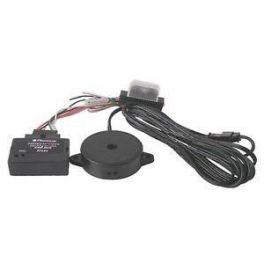 Phonocar 06946 Interfaccia per sensori di parcheggio originali BMW-Citroen-L.Rover-Peugeot