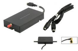 Phonocar VM222 Ricevitore Radio Digitale - DAB per VM030 - VM034 - VM044 - VM069