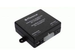 Interfaccia Audio Amplificata ISO Phonocar 04038