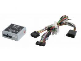 Interfaccia Can Bus / K Bus Resistie Parrot Universale Phonocar 04088