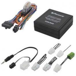 Interfaccia comandi volante Can Bus / K-Bus Phonocar 04073