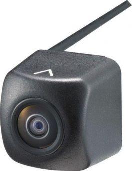 """Clarion CC510U Retrocamera 1/4"""" Alta qualità  0,5 lux"""