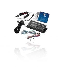 JL AUDIO CL441-DSP Processore di segnale digitale a 32 bit