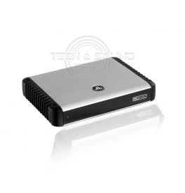 JL AUDIO HD1200/1 Amplificatore 1 canale monoblocco 1200 W