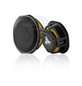 JL AUDIO 10TW1-4 Subwoofer 10 pollici da 250 mm 600 Watt 4 ohm