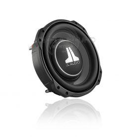 "JL AUDIO 10TW3-D4 Subwoofer 10"" 250 mm 800 Watt doppia bobina 4 ohm"