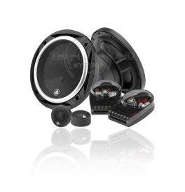 JL AUDIO C2-650 altoparlanti 2 vie separate 100 watt RMS, 4 Ohm