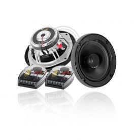 JL AUDIO C5-525X Altoparlanti Kit a 2 vie 225 Watt max 4 Ohm