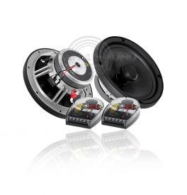 JL AUDIO C5-650X Altoparlanti coassiali 2 vie 225 Watt max 4 Ohm