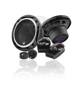 "JL AUDIO C2-525 Kit altoparlanti 2 vie da 5"" (13 cm) 60 watt 4 Ohm"