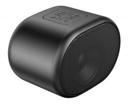 VIPFAN BS2 Mini Speaker bluetooth