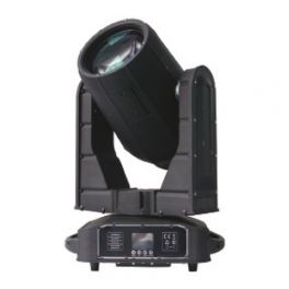 NICOLS BSW 17R IP Testa mobile beam spot IP
