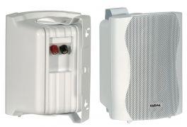 KARMA BS 54W Coppia box HI-FI 2 x 40W