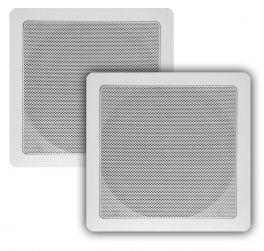 KARMA BS 93 Coppia diffusori 2 x 40W