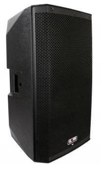 GLEMM BX 7615PRO Diffusore amplificato professionale 900W