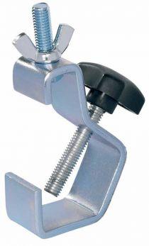 KARMA CLM 16 Gancio di fissaggio per tralicci 15-32 mm
