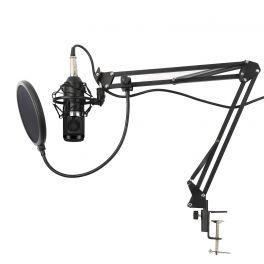 KARMA CMC 20 Kit microfono da studio