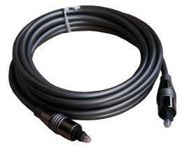KARMA CO 8450 Cavo fibra ottica HQ  1mt