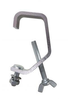 KARMA CUP 33 Gancio di fissaggio diam. 30/45 mm
