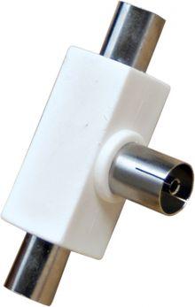 KARMA CV 8188 Sdoppiatore antenna TV  2m/1f