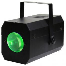 KARMA DJ LED221 Effettto luce a led