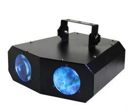 KARMA DJ LED228 Effetto luce