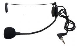 KARMA DMC 536H Microfono ad archetto