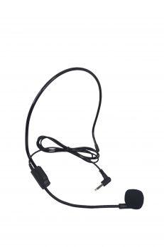 KARMA DMC 539H Microfono ad archetto