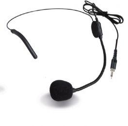 KARMA DMC 6250H Microfono ad archetto per serie SET 6250