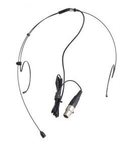 GLEMM DMC 7620H Microfono ad archetto
