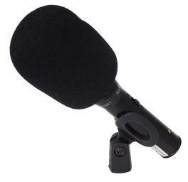 KARMA DMC 941 Microfono direzionale a condensatore