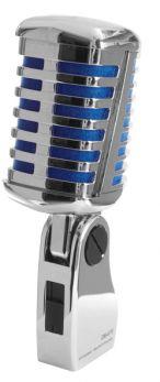 KARMA DM 878 Microfono old style