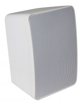 GLEMM FRD SPK1 Diffusore wireless 50W