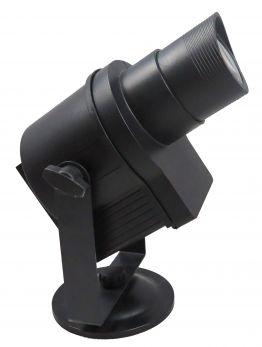 RIDEM GOBO P10 Proiettore gobo IP