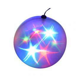 RIDEM GS 10 Effetto luce multistar