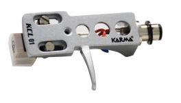 KARMA KCL 01 Testina per giradischi