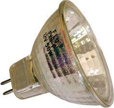 KARMA LAMP 28 Lampadina 50W - 12V EXN MR16C
