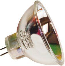 KARMA LAMP 35 Lampadina 20W - 12V-D