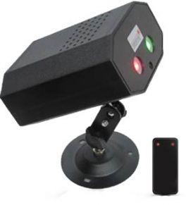 KARMA LASER 110 Laser firefly - 80mW