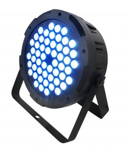 KARMA LED PAR108 Effetto luce  DMX a led