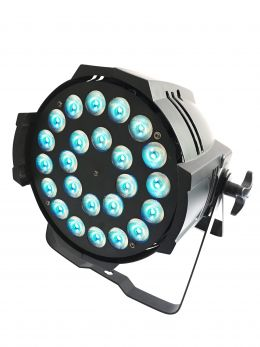 KARMA LED PAR240 Effetto luce  DMX a led
