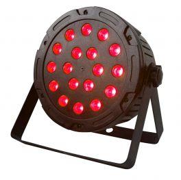 KARMA LED PAR27 Effetto luce  DMX a led